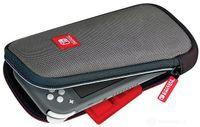 Nintendo Switch Tasche