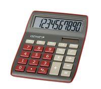 GENIE 840DR Solar Tischrechner Rechenmaschine Rechner Bürorechner Taschenrechner