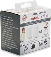 Tefal XD9060 Anti-Kalk-Kassette Fasteo