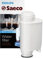 Philips Saeco CA6702/00 Intenza Plus Wasserfilter