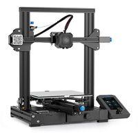 Creality CR3D ENDER3V2 - 3D Drucker Ender 3 v2 Creality