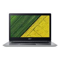 Acer Swift 3 SF314-52-74JS, Intel® Core™ i7 der siebten Generation, 2,7 GHz, 35,6 cm (14 Zoll), 1920 x 1080 Pixel, 8 GB, 256 GB