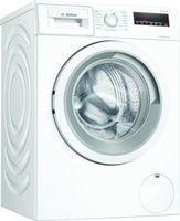 Bosch Serie 4 WAN28K20 Waschmaschinen - Weiß
