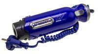 Kenwood KW714598 Motor für HB850, HB856 Johann Lafer Edition Stabmixer