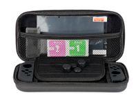 Software Pyramide Nintendo Switch 11 in 1 Starter Set Tasche