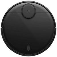 Xiaomi Mi Robot Vacuum - Mop Pro  Black Saugroboter