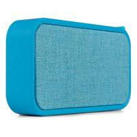 Blaupunkt BTR 30 Bluetooth Lautsprecher und PLL UKW-Radio - Blau