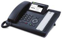 Unify OpenScape DeskPhone CP400T - VoIP-Telefon - Voice-Over-IP