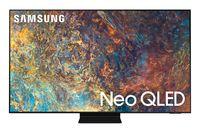 Samsung QE65QN95AAT, 165,1 cm (65 Zoll), 3840 x 2160 Pixel, Neo QLED, Smart-TV, WLAN, Schwarz