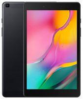 Samsung T290 Galaxy Tab A 8.0 (2019) WiFi, PC-Tablet, schwarz
