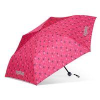 Ergobag Regenschirm, HufBäreisen