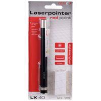 GENIE Laser Pointer Reichweite: ca. 460m LX 40