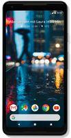 Google Pixel 2 XL LTE 64GB schwarz