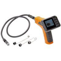 Trebs Comfortcam Endoskop drahtlos CC-119 22119