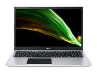 "Acer Aspire 3 A315-58 - 39.6 cm (15.6"") - Core i5 1135G7 - 8 GB RAM - 1.024 TB SSD - Deutsch"