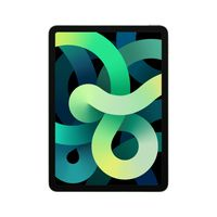 """Apple iPad Air 64 GB Grün - 10,9"""" Tablet - 27,7cm-Display"""