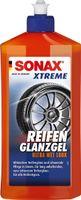Sonax   Xtreme ReifenGlanzGel (500 Ml) (02352410)