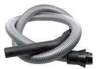 daniplus© Staubsaugerschlauch, Schlauch passend für Miele S4, S5, S4000, S5000 Serie