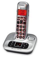 """amplicomms BigTel 1280, Schnurloses Großtastentelefon """"wie neu"""""""