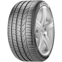 Pirelli Pzero 245/40ZR20 95Y Sommerreifen ohne Felge