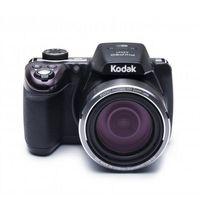 Kodak Pixpro AZ527, Farbe:Schwarz