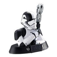 Star Wars Trooper Bluetooth Wireless Lautsprecher tragbar Li-B67T8