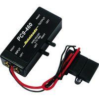 Autoleads PC9-460 | LineDriver Cinch Signal-Verstärker Low Level Booster RCA