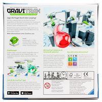 Produktfoto Thumbnail 38