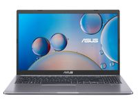 ASUS VivoBook 15 F515EA-EJ076T i3-1115G4/8GB/512GB/FHD/matt/W10Home - 512 GB