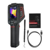 GUIDE T120 Waermebildkamera Infrarot-Waermebildkamera Handheld-Industrie-Infrarotkamera Thermografiekamera -20 400  400 £š£š-4 šH  752 šH£©