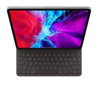 "Apple Smart Keyboard Folio 2020 iPad Pro 12,9"""