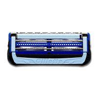 Gillette SkinGuard Sensitive Power Flexball Rasierer