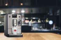 Nivona | Kaffeevollautomat NICR 675