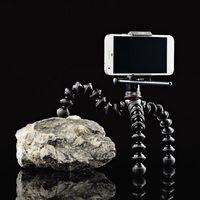 Joby GripTight GorillaPod Video Pro schwarz
