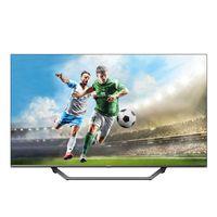 Hisense 4K Ultra HD LED TV 164cm (65 Zoll) 65A7500F Triple Tuner, Smart TV, HDR10+ HGL