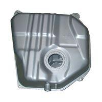 Tank Neu für Dieselfahrzeuge 80 Liter Fiat Ducato Typ 230 244 JTD 1368302080