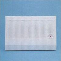 Luftbefeuchter / Verdunster Kunststoff weiß Benta 142