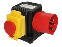 GÜDE Schalter - KEDU KOA1Y   -  für DHH 1100/13 TEZ &  DHH 1100/15 TEZ Brennholzspalter Holzspalter
