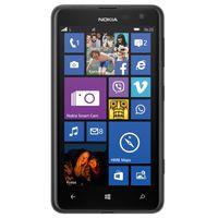Nokia Lumia 625 black Handy Original