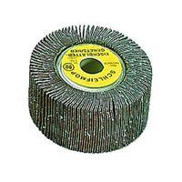 Flex Schleif-Mop, P 80, 100 Ø x 100, 358843