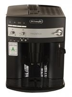 DeLonghi ESAM 3000 B Kaffeevollautomat schwarz