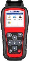 Autel TS408 RDKS-Anlerngerät TPMS-Programmiergerät Reifendruckkontrollsystem (Aktualisierte TS401)