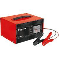Einhell Batterie-Ladegerät CC-BC 5