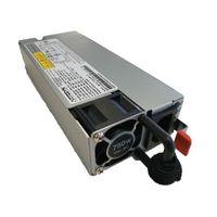 LENOVO DCG ThinkSystem 750W 230V/115V 4S Platinum Hot-Swap Power Supply