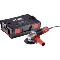 FLEX LE 9-11 125 L-Boxx 230/CEE Winkelschleifer