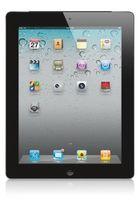 Apple iPad Mini 4 Wifi + Cellular 128GB space grau