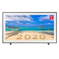 Samsung Q32LS03T Full HD The Frame TV EEK : G