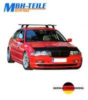 Bra BMW 3er E46 Compact   2001-2005   Haubenbra Motorhaubenbra Steinschlagschutz