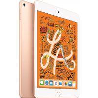 """Apple iPad mini 5 Wi-Fi 256 GB Gold - 7,9"""" Tablet - A12 20,1cm-Display"""