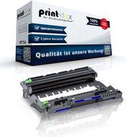 Kompatible Trommeleinheit für Brother MFC-L 2710DN 2710DW 2712DN 2712DW 2730DW 2732DW 2735DW 2750DW DR-2400 DR2400 DR 2400 Drum Farblos - Color Print Serie